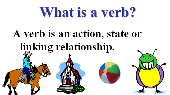 name_the_verbs