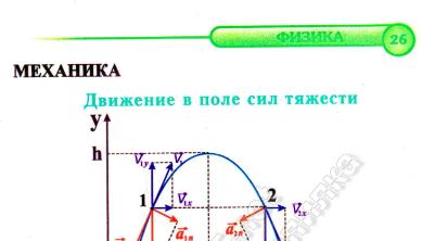 Решебник Русская Литература 8 Класс