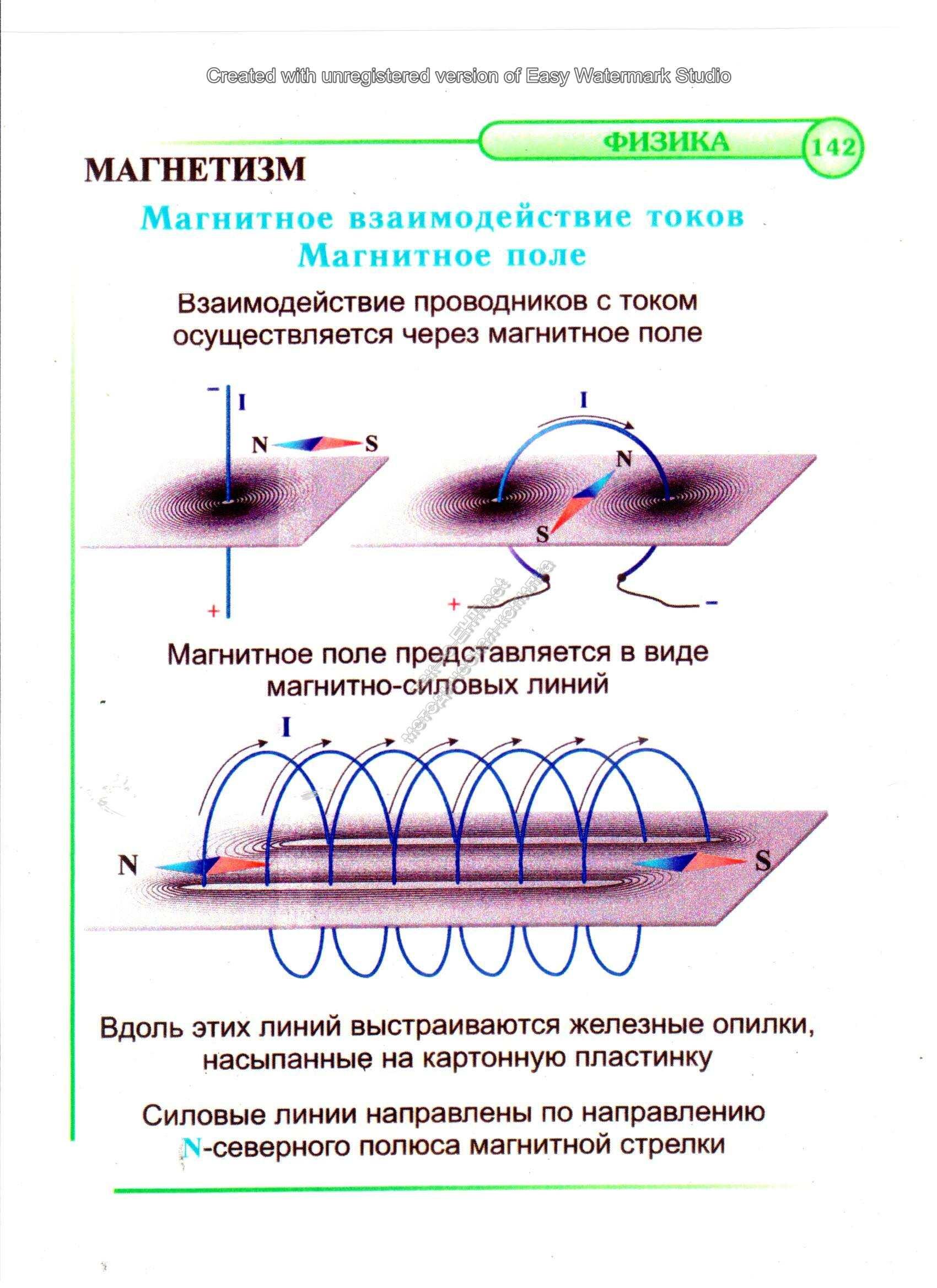 Верещагина афанасьева английский язык. 5 класс читать