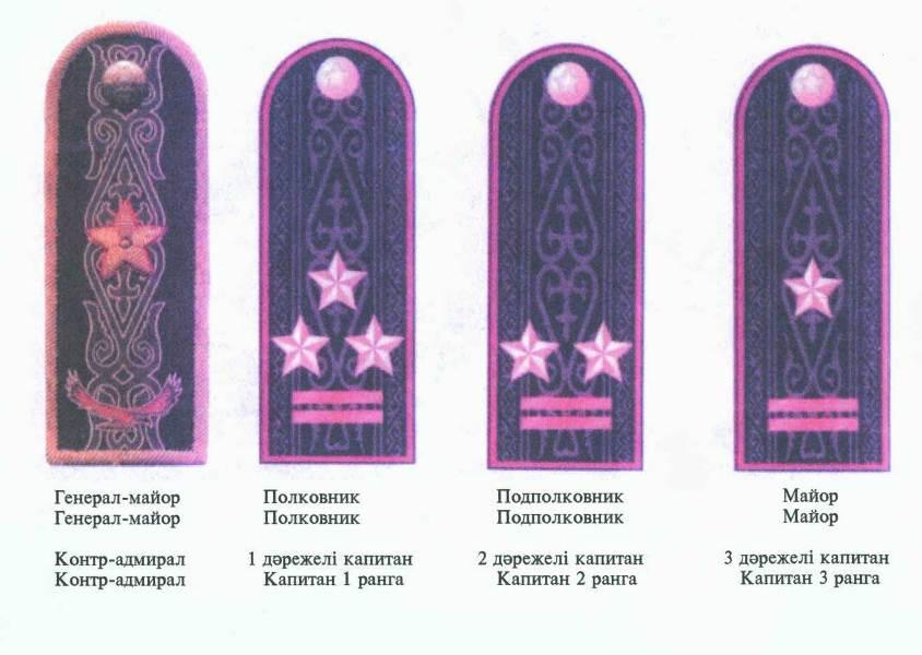 Картинки про казахстан про природу мастера покупатели