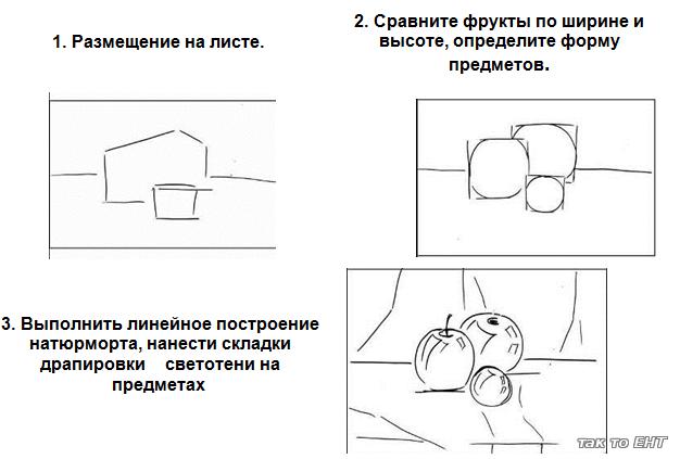 класс гдз язык скачать русский для электронной книги 7
